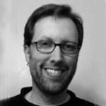 Peter Bromberg