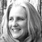 Susan Conlon