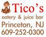 Tico's